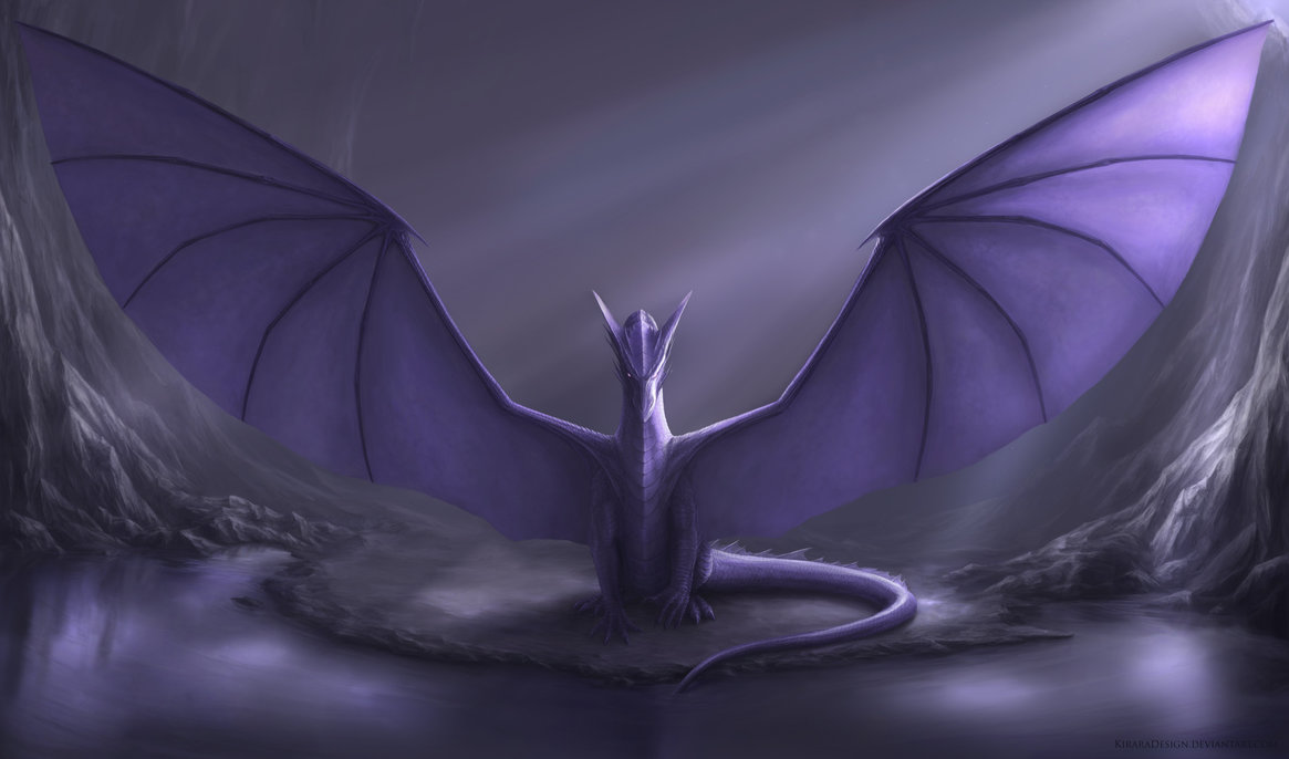 Cormyre, Purple Dragon, Jason